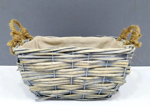 Gift Basket - Set Of Four