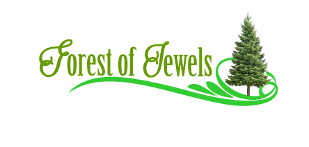 Forest of Jewels