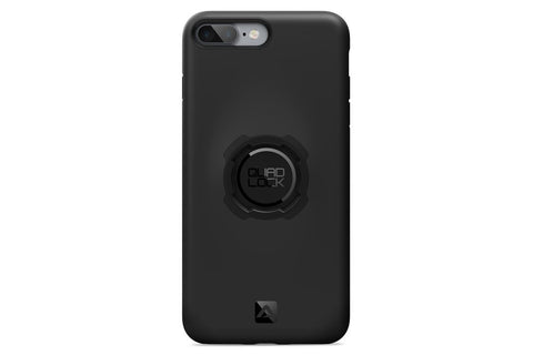 Telefono dėklas Quad Lock, skirtas iPhone 7 PLUS - AUTOGARSAS.LT