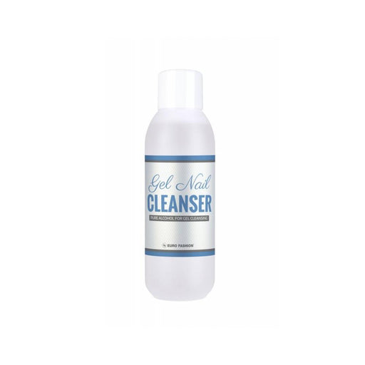 Dezinfekcinis skystis Euro Fashion 500ml.  Euro Fashion AUTOGARSAS.LT