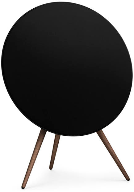 Bang & Olufsen BEOPLAY A9 - Priekis