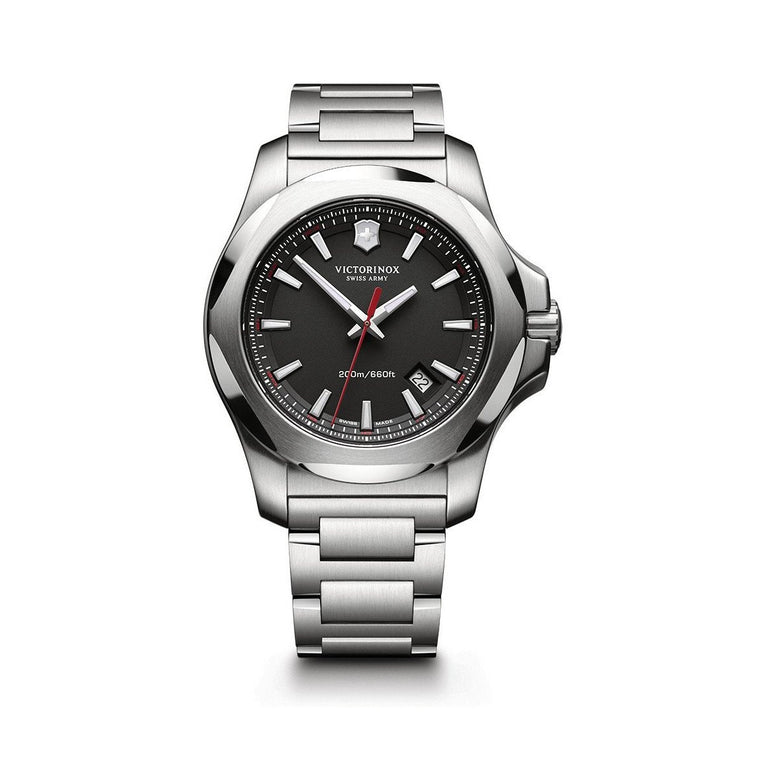 I.N.O.X Watch-Victorinox Swiss Army-Duncan & Boyd Jewelers