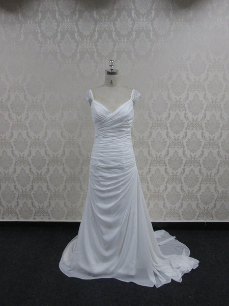 Raw Images - RDevine Fashion (Wedding & Bridal)