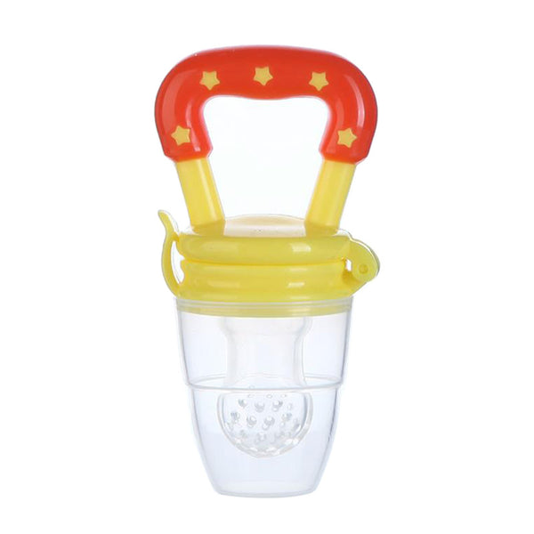 Fruity Baby Pacifier - ShopEmpires