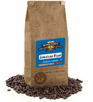 Jamaican Blend Coffee
