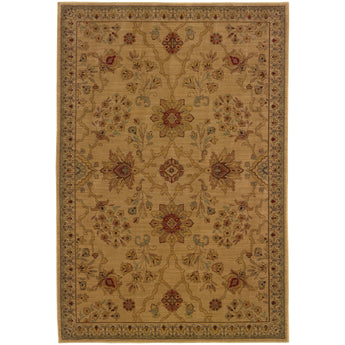 Oriental Weavers Allure 013C1