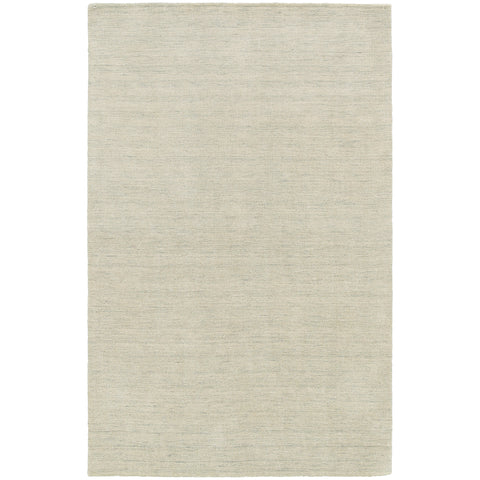 Oriental Weavers Aniston 27107