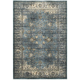 Oriental Weavers Empire 114L4