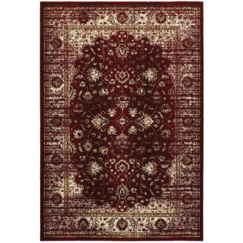Oriental Weavers Empire 114R4
