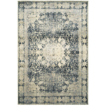 Oriental Weavers Empire 4445S