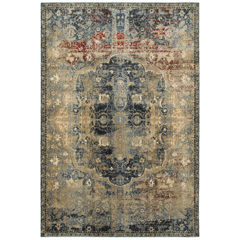 Oriental Weavers Empire 4449H