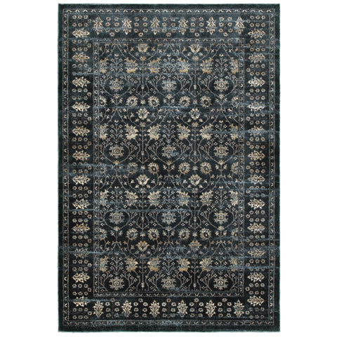 Oriental Weavers Empire 501L4