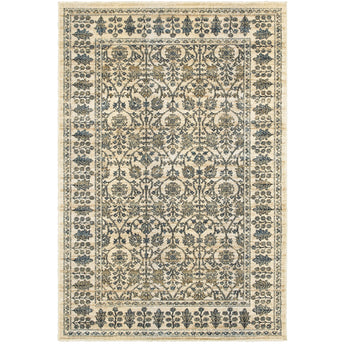 Oriental Weavers Empire 501U4