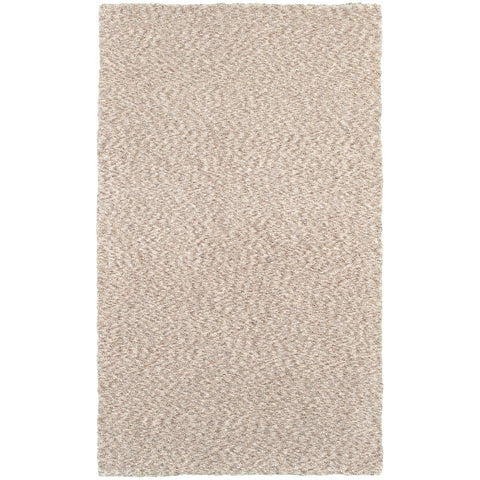 Oriental Weavers Heavenly 73401