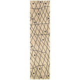 Oriental Weavers Marrakesh 1442H