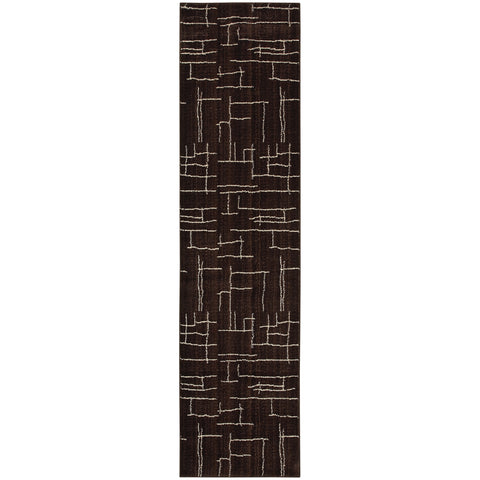 Oriental Weavers Marrakesh 8022N