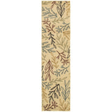 Oriental Weavers Stratton 5411C