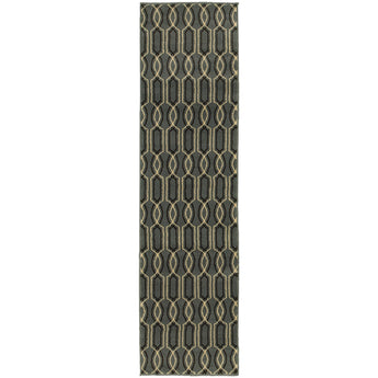 Oriental Weavers Stratton 6019A