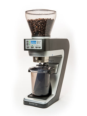 Sette 270 Conical Burr Grinder - Brew^3 Coffee Roasters