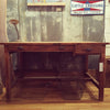 Antique Furniture 1920s