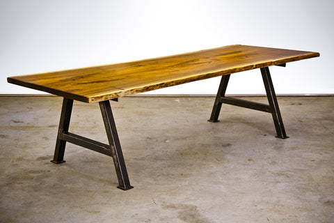 Furlong Table