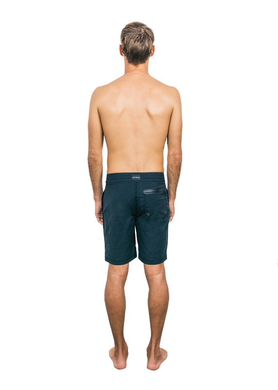"The 19"" Originals Boardshorts"