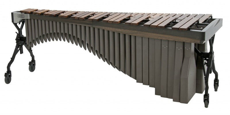Marimba Rental - Adams Alpha Marimba 5.0