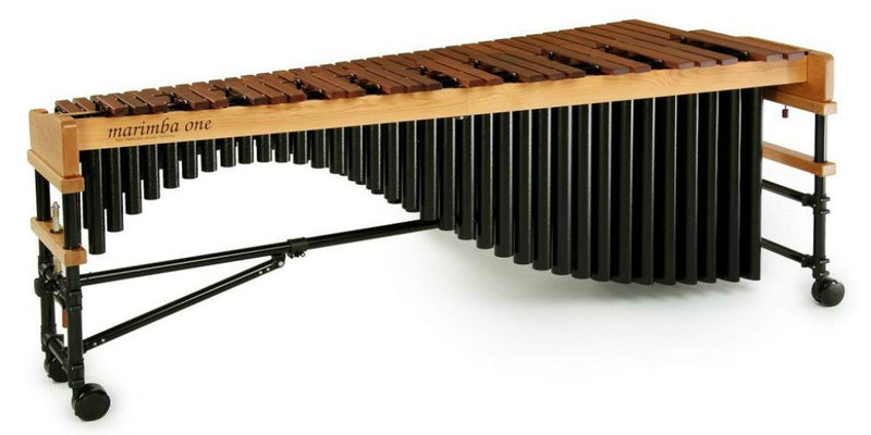 Marimba Rental :Los Angeles - Marimba One 5.0 3100 series