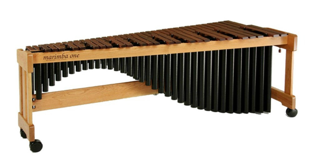 Marimba Rental Los Angeles- Marimba One 5.0 Soloist