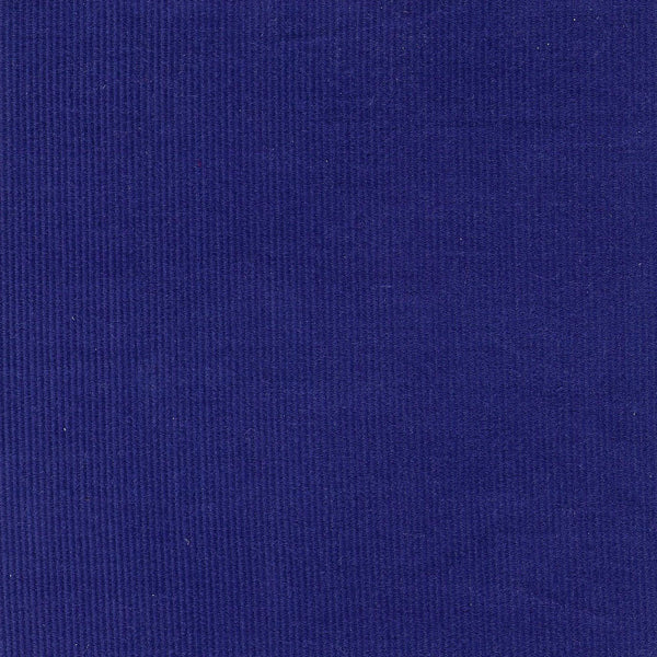 CORD-Royal Blue