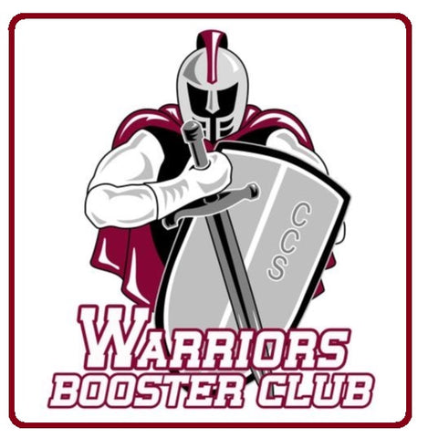 Booster Club Corporate Membership