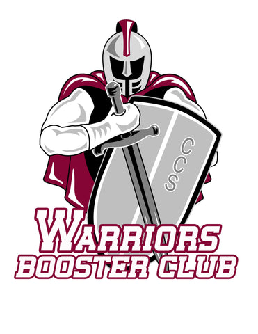 Booster Club - Memberships for Extended Family