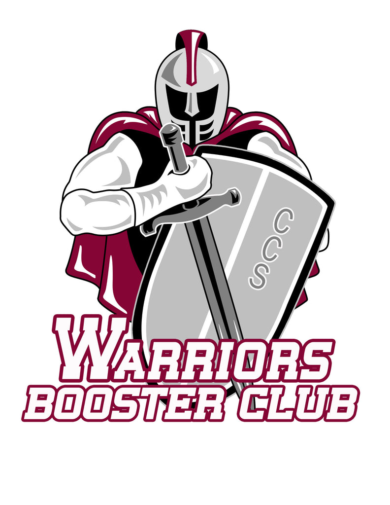 Booster Club - Memberships