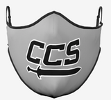 CCS Face Masks