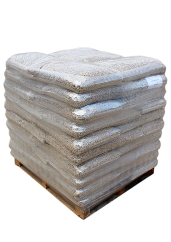 Economy Pellets - Bedding