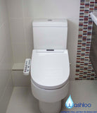 Washloo Ultra V