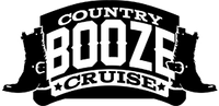 Country Booze Cruise