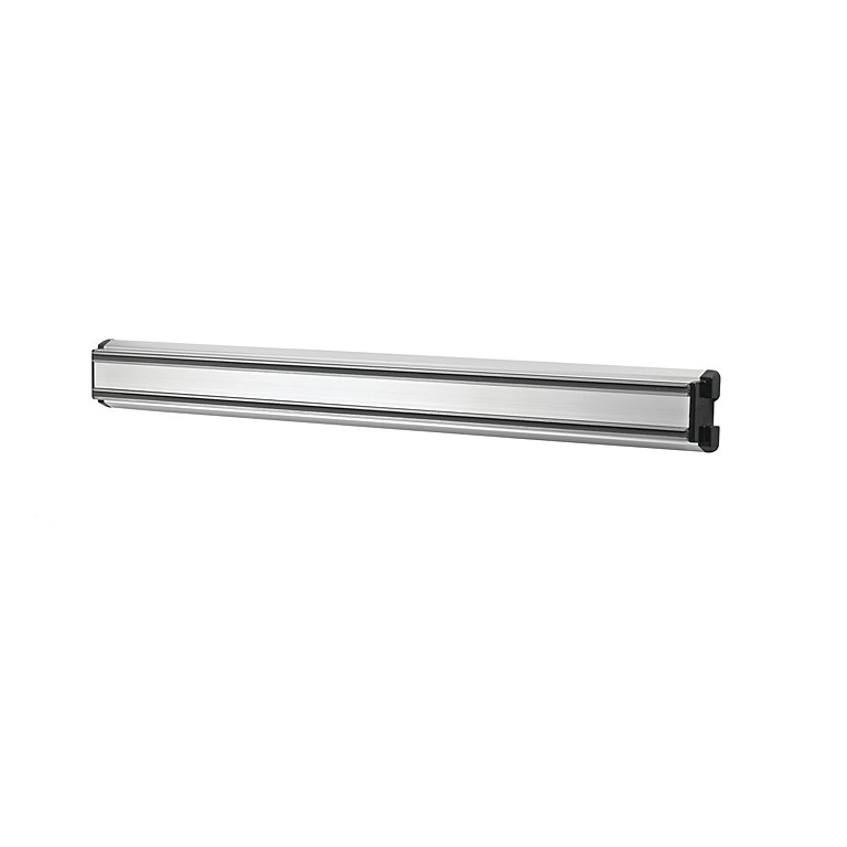 Wall Mount Magnetic Knife Holder-Stainless Steel, 18""
