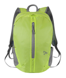 Anti-Theft Packable Backpack,