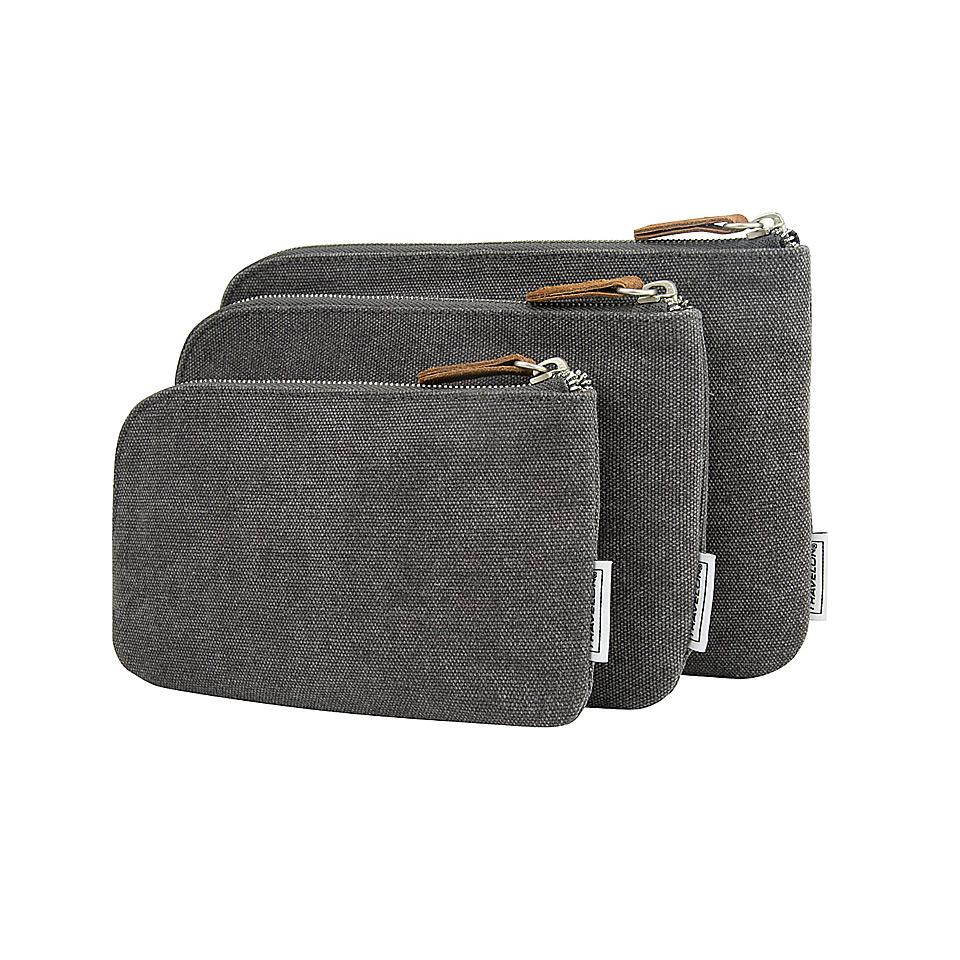 Heritage 3 Packing Pouches