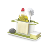Sink Caddy, Large