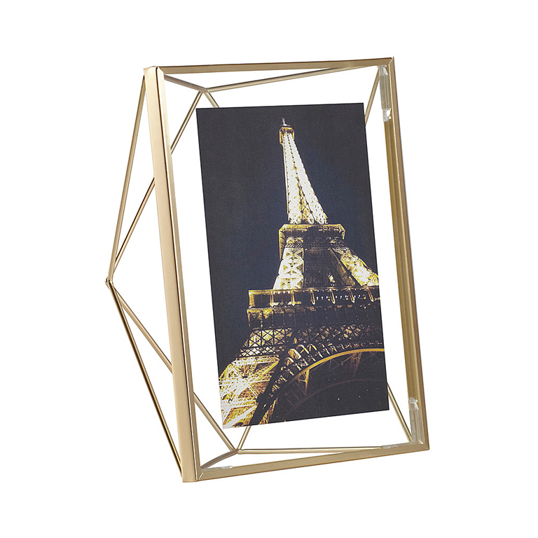 Prisma Photo Display, 8X10