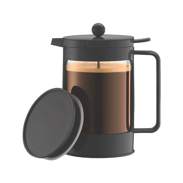 Bean Ice Coffee Maker 12 cup, Asst.
