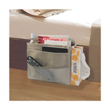 Wren Bedside Storage Caddy