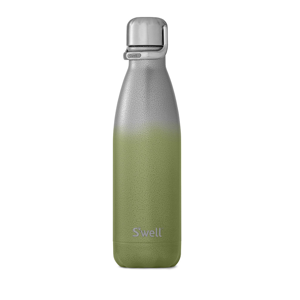 Swell Bottle, 17oz