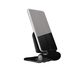 Iprep Mini Adjustable Phone Stand