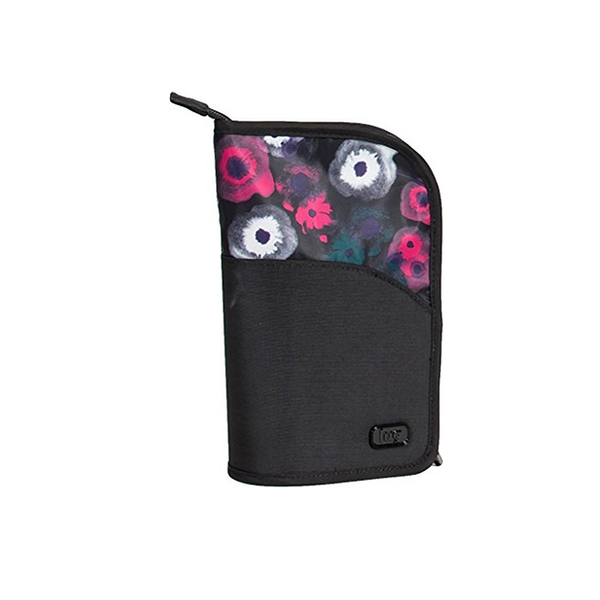 Pearl Watercolour
