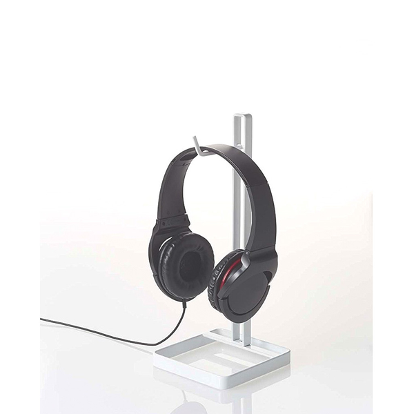 Beautes Square Headphone Stand