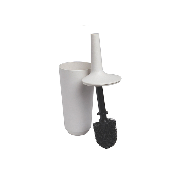 Fiboo Toilet Brush