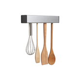 Float Utensil Holder